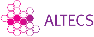 logo_ALTECS_pos - small